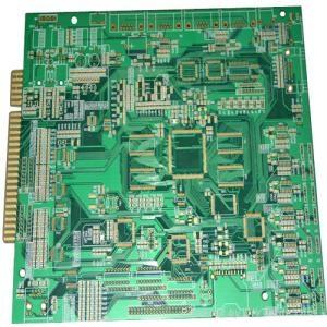 High quality PCB board 5