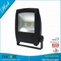 IP65 Bridgelux COB LED Flood Light Super