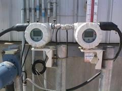 氟化氫液位報警開關