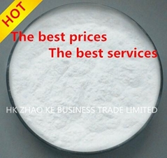Testosterone Cypionate H (Hot Product - 1*)