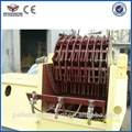 Hot Sale 0.8-15 t/h Feed Hammer Mill, Hammer Mill Feed Grinder with Best Price