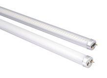 LED日光燈管