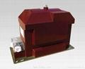 JDZX10-10电压互感器 1