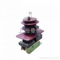 LCZ-35电流互感器