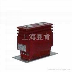 LZZB6-10电流互感器