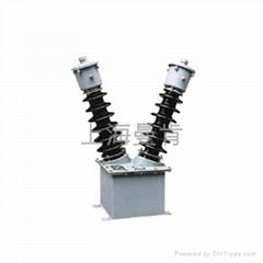 JDJ-35电压互感器