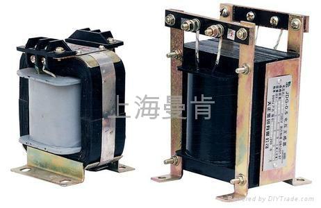 JDG-0.5电压互感器 1