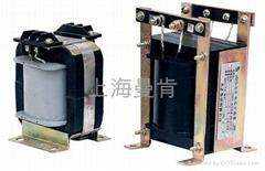 JDG-0.5电压互感器