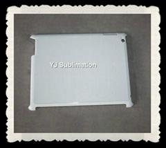Sublimation Cases Suit for ipad2/3/4 case