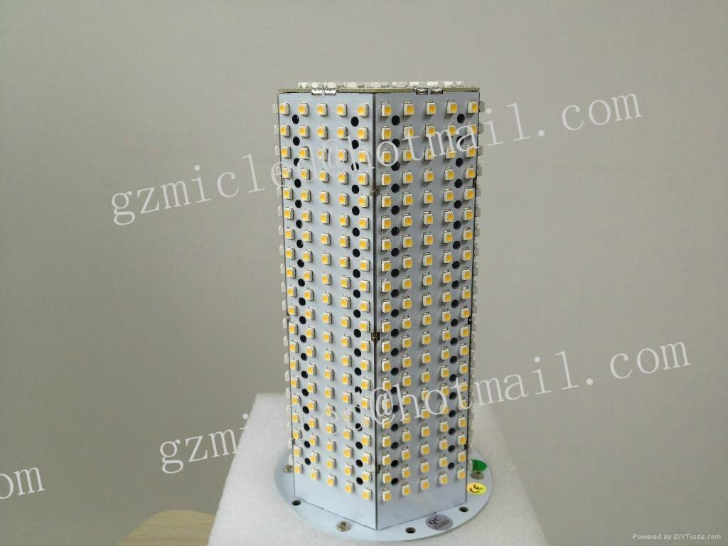 MIC 40W Led corn light 1
