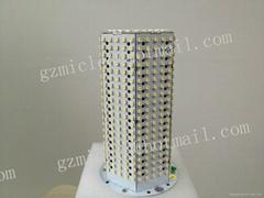 MIC 40W Led corn light
