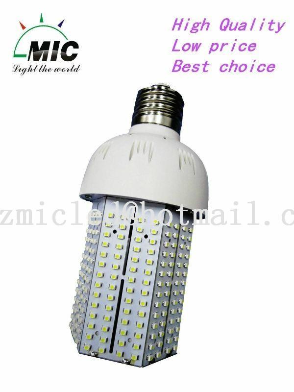 2014 hot hot hot 30w led corn lamp 1