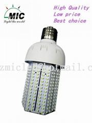 2014 hot hot hot 30w led corn lamp