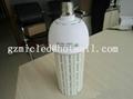 2014 newest design 50w 36w led corn cob lighting 3