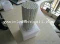 2014 newest design 50w 36w led corn cob lighting 2