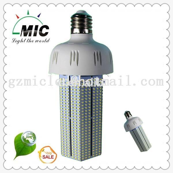 hot sale waterproof 85-265v 60w e27 e14 led corn lights for landscapecity lighti 1