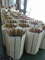 hot sale waterproof 85-265v 60w e27 e14 led corn lights for landscapecity lighti 3
