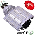new design high lumens E40/E27