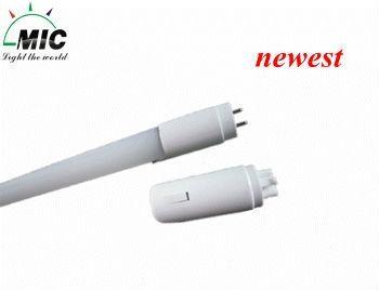 commerical outdoor led MIC 1200mm t8 smd led tube lamp for Garden 1