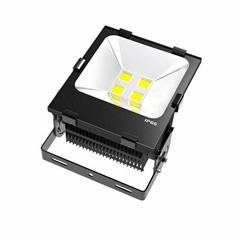 LED Supplier Light 200w outdoor high lumen led flood light