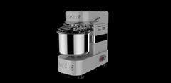10L Dough Mixer