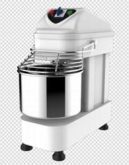60L dough mixer
