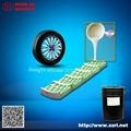 steel tire mold manufacturer