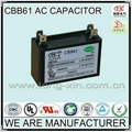 2014 Hot Sale Small Dissipation Factor