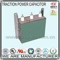 2014 Hot Sale Good capacitance stability