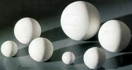 高純氧化鋁瓷球 2