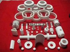 99氧化鋁陶瓷