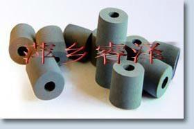 高比表面碳化硅催化劑載體 1