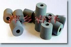 高比表面碳化硅催化剂载体