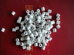 滑石瓷催化劑載體