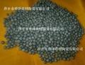 高純惰性綠碳化硅支撐球
