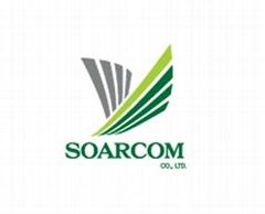 Soarcom