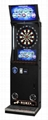 Online Electronic Soft Dart 2