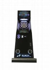 Dart Board Electronic Online A-DARTS