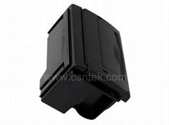 58mm thermal line printer taxi printer