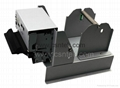 3 inch kiosk printer compatible with