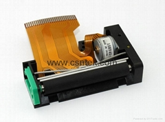 2 inch thermal mechanism TP-205MP