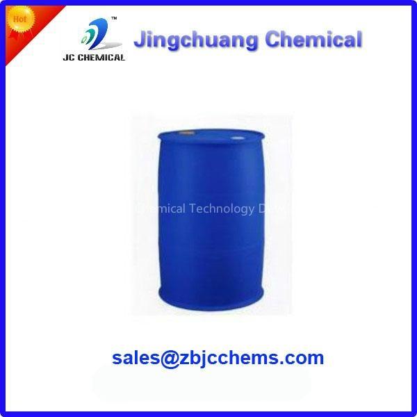 3-Hydroxyacetophenone CAS 121-71-1 1