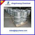99.5% Triethyl Phosphate CAS 78-40-0