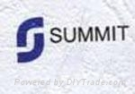 Zhu Zhou Summit New Material Co. Ltd