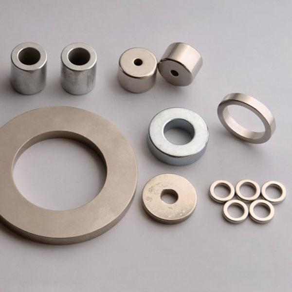 NdFEB Magnet 1
