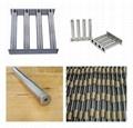 Magnetic Shelf Manufacturer