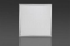 600*600 Flat LED panel light G2