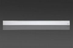 80*1200  LED Panel Light Y2