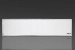 600*1200 Flat LED  Panel Light K2