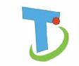 Wudi Taijia Agriculture Development Co., Ltd.